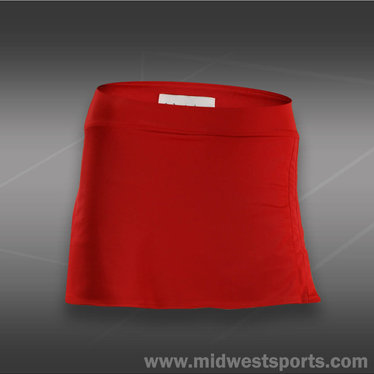 #Midwest Sports           #Skirt                    #Jerdog #Womens #Tennis #Skirts, #Jerdog #Flamingo #Side #Pleat #Skirt #18711-93, #Midw                 Jerdog Womens Tennis Skirts, Jerdog Red Flamingo Side Pleat Skirt 18711-93, Midw                                                  http://www.seapai.com/product.aspx?PID=1016051