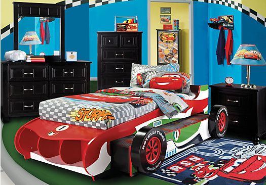 z1 blue racing car bed novelty beds pinterest childrens beds car bed and racing car themed bedroom furniture
