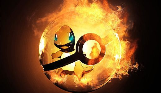 pokeball wallpaper pinterest - photo #39