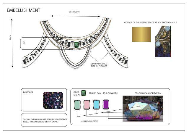 CAD\u0027s DESIGN FOR FASHION INDUSTRY fichas técnicas Pinterest - product spec sheet template