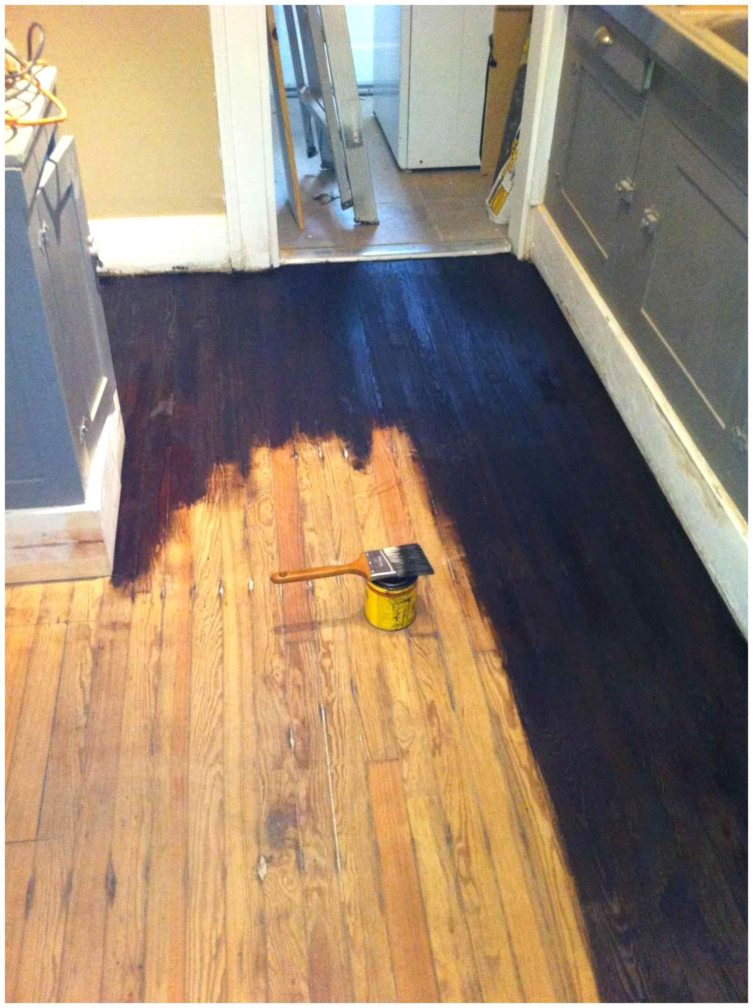 Modern Design Can You Stain Laminate Flooring 20 Top Pics Of 72309