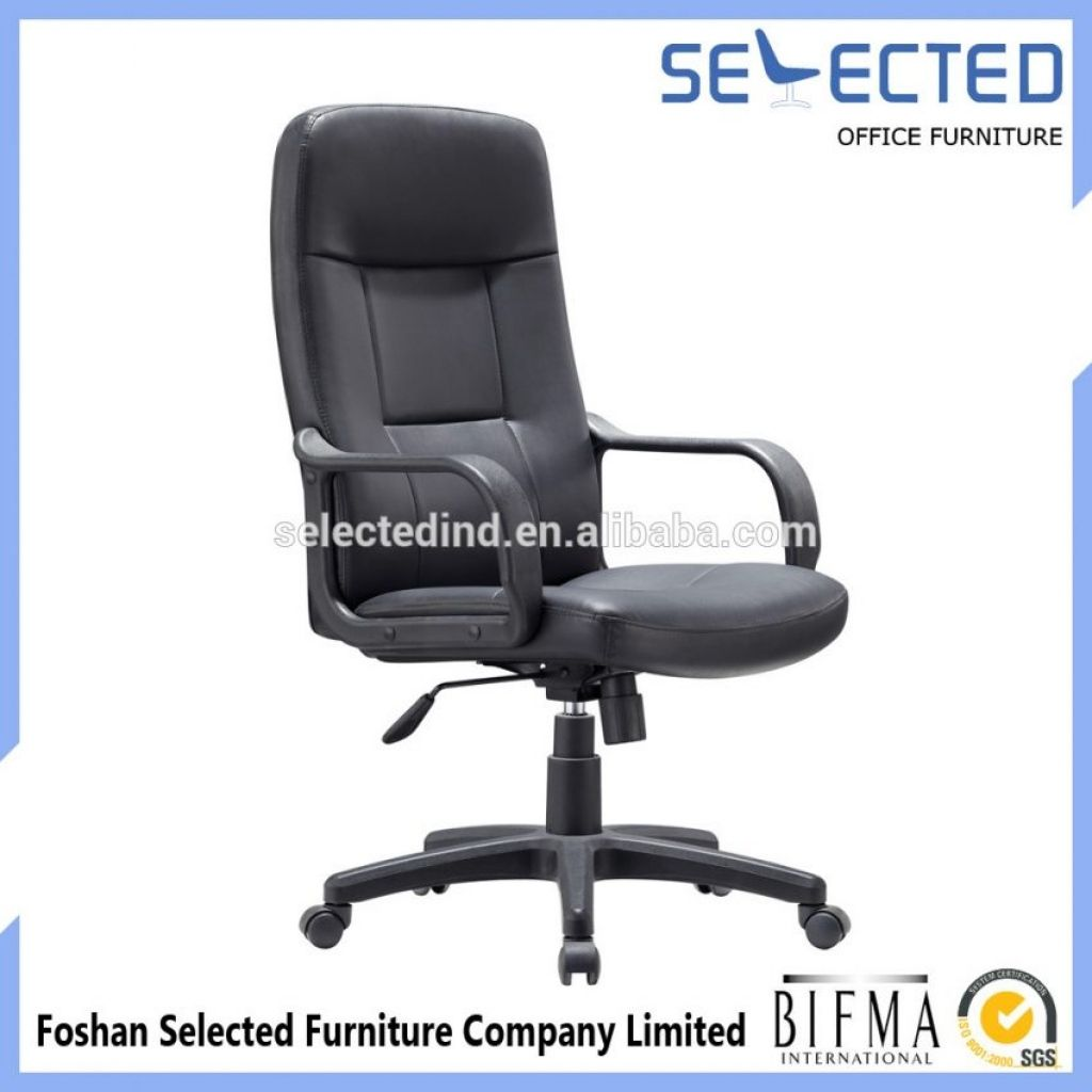 2018 Most Durable Office Chair Used Home Furniture Check More At Http