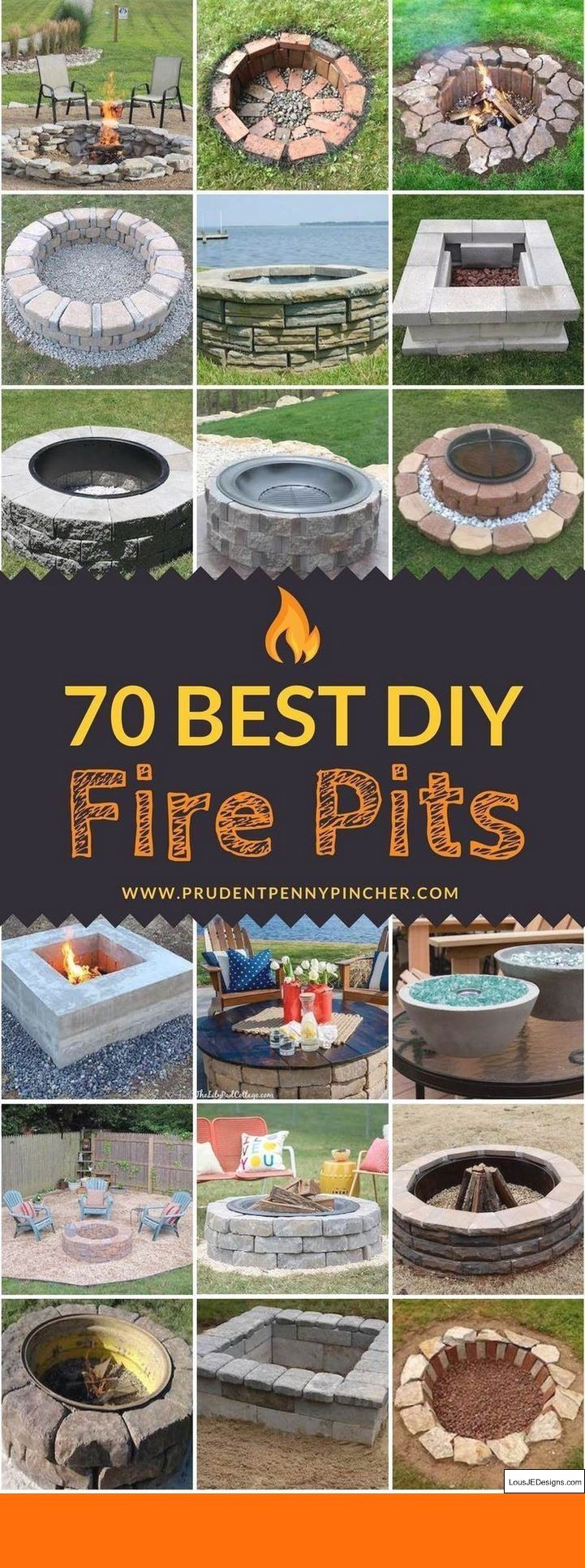 Fire Pit Grill Grate Diy Tip 63742994 Firepitideas Coolfirepits
