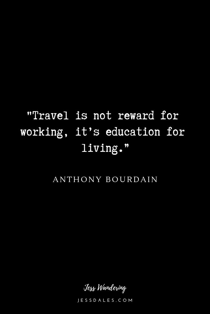 Inspirational Quotes For Living Your Best Life Good Life Quotes Inspirational Words Best Travel Quotes