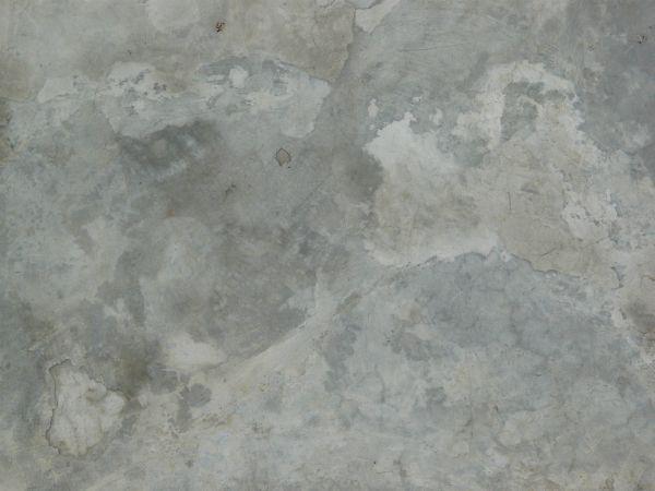 Floor Texture Concrete Floor Texture Concrete Floors Floor Texture