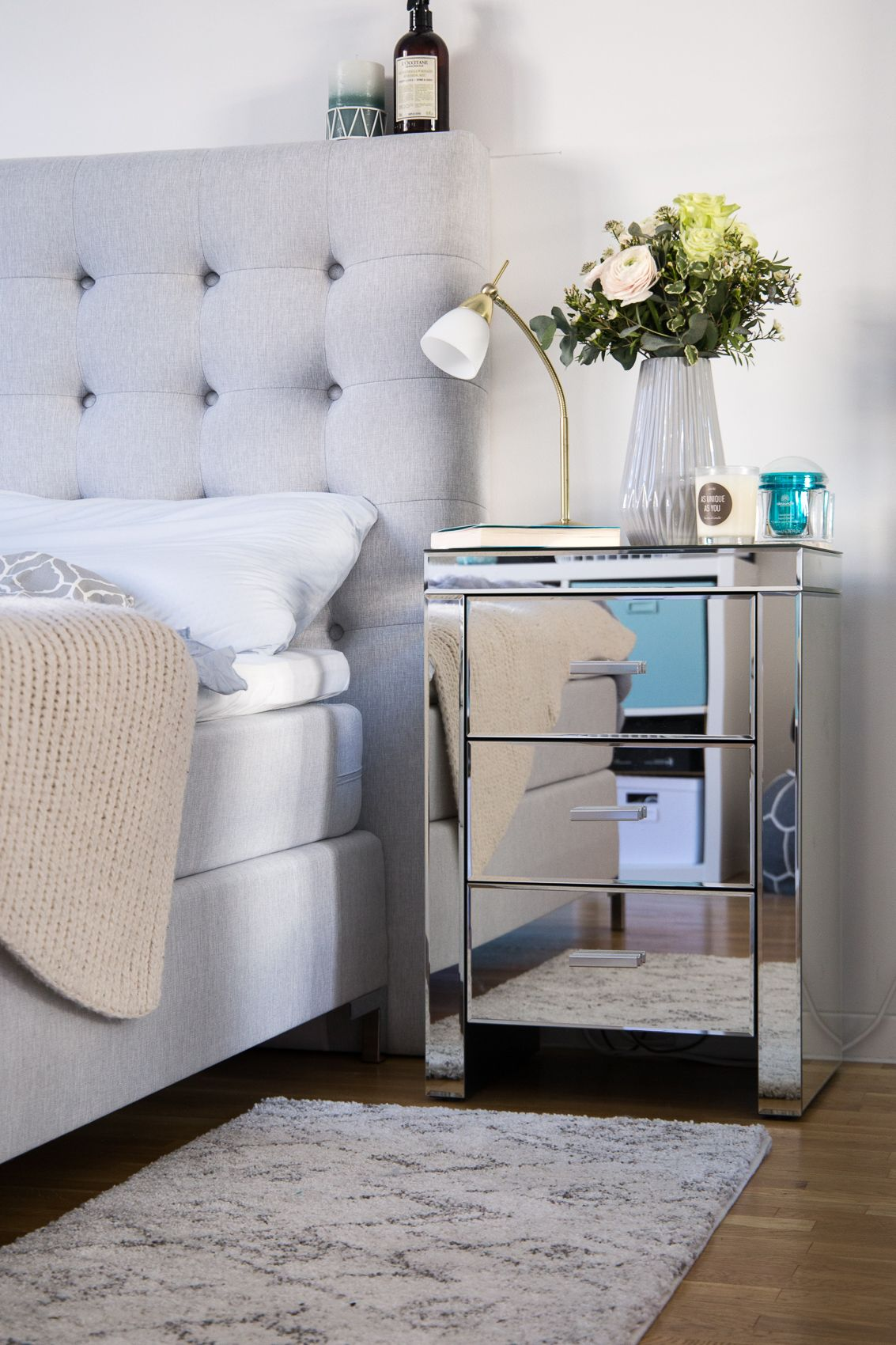 Pin On Trend Liebste Home Lovers