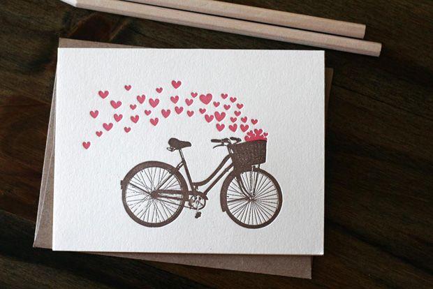 ChicheMetralla » Blog Archive » Creativas tarjetas de Amor y Amistad - tarjetas creativas