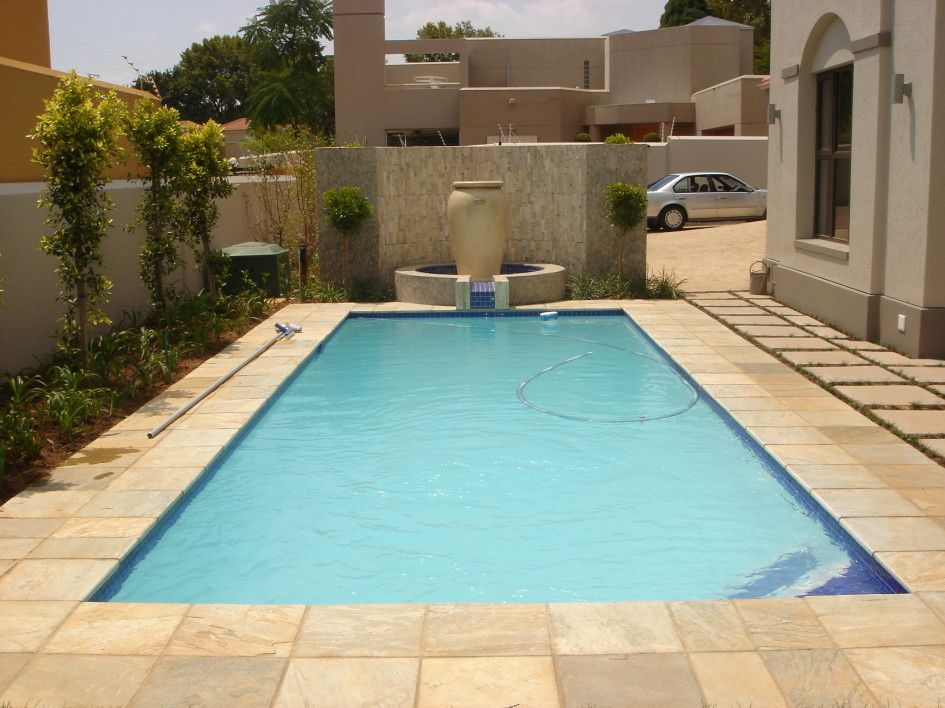 Riveting Swimming Pool Coping Stones South Africa with Cobalt Blue - pool fur garten oval
