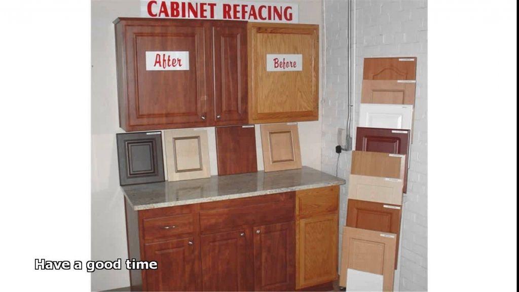 Beste Angebot Auf Küchenschränke Küchenmöbel Schrank