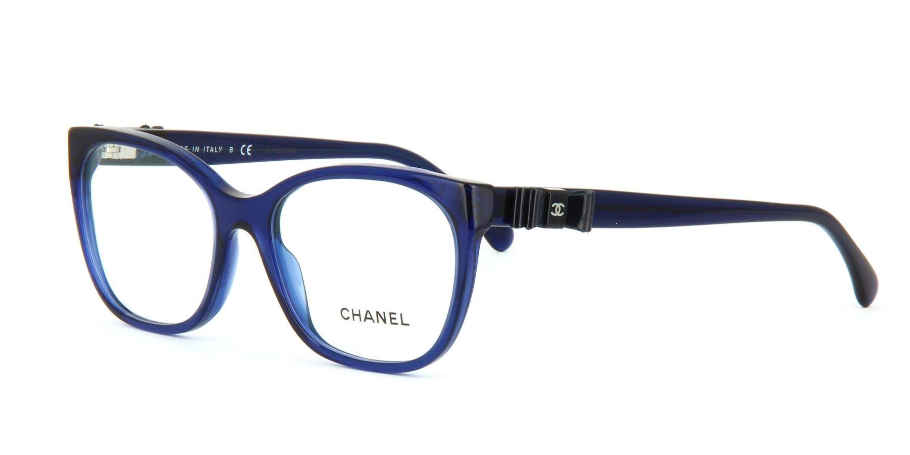645007c4e4bd NEW IN www.pretavoir.co.uk Chanel CH3284-Q 503-hd-0021