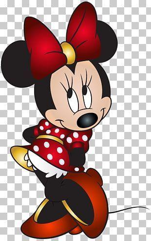 #minniemouse - Ebu Bekir Oriane in 2020 | Minnie mouse ...