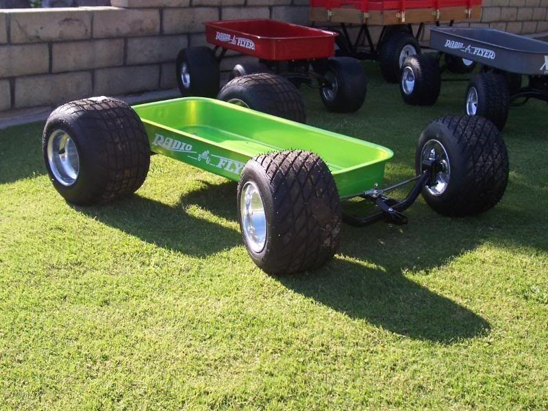 Hot Rod Wagon Hot Rod Stools & Wagons Pinterest