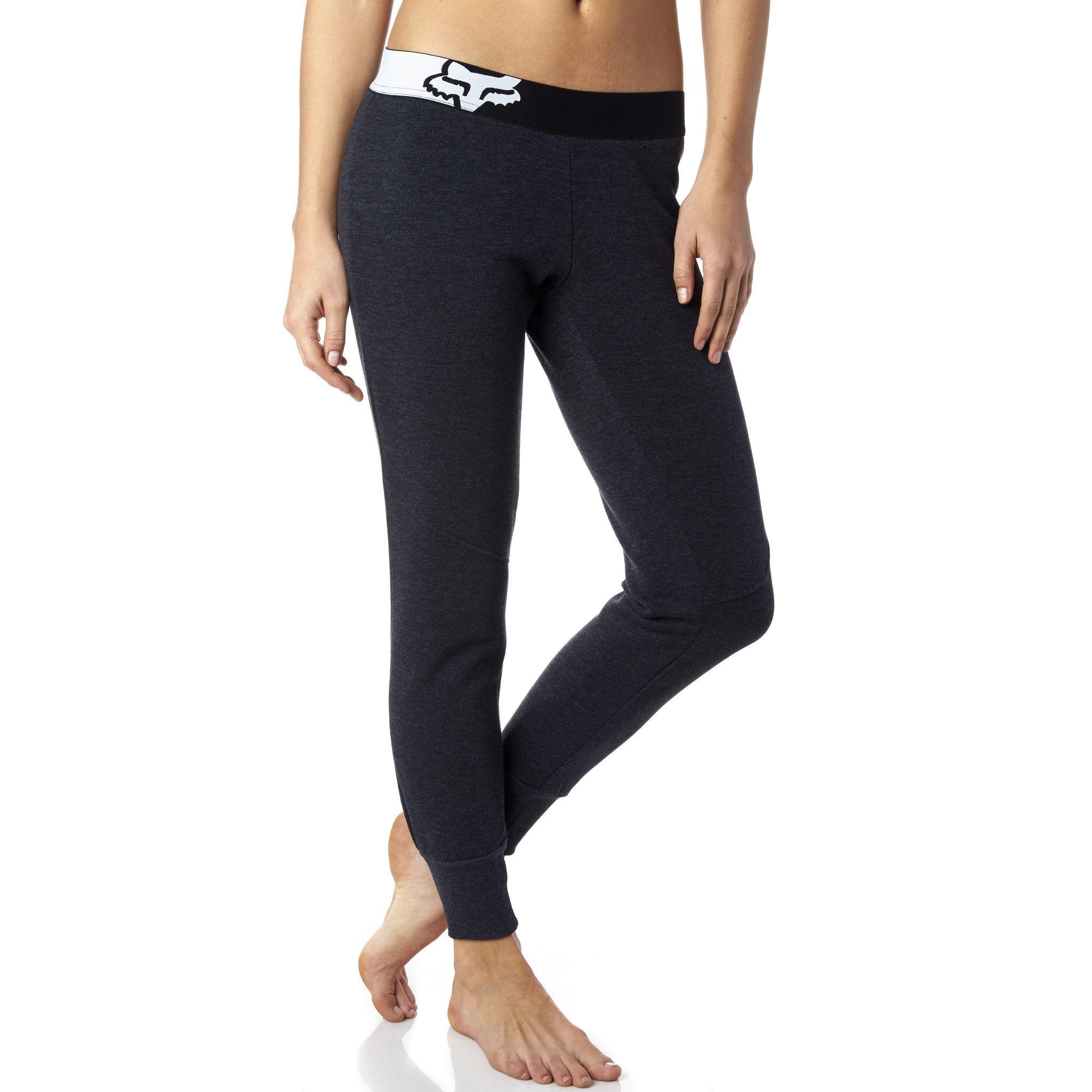 Fox Sweatpants for Boys & Girls Fleece Active Joggers Elastic Pants  Clothing Pants