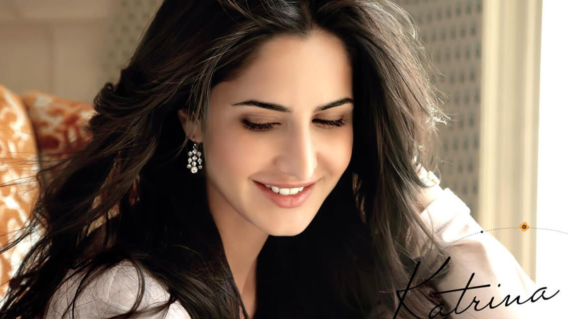 Name Katrina Kaif Birthdate 16th July 1983 Age 35 Years Birthplace Hong Kong China Professi Katrina Kaif Wallpapers Katrina Kaif Katrina Kaif Images