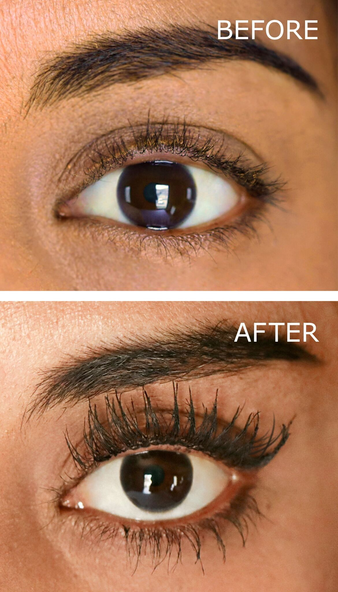 17534429e7f Babe Lash Eyelash Serum 2mL POWERFUL Brow and Lash Enhancing Formula for  Beautiful Strong Lashes *** Want to know more, click on the image.