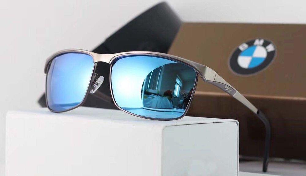 el más nuevo 6710e e0e1c gafas sol hombre bmw original design lujo polarizada y ...