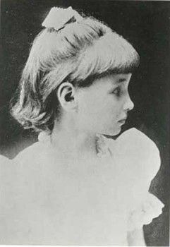 Helen Keller S Dream With Images Helen Keller Helen Keller