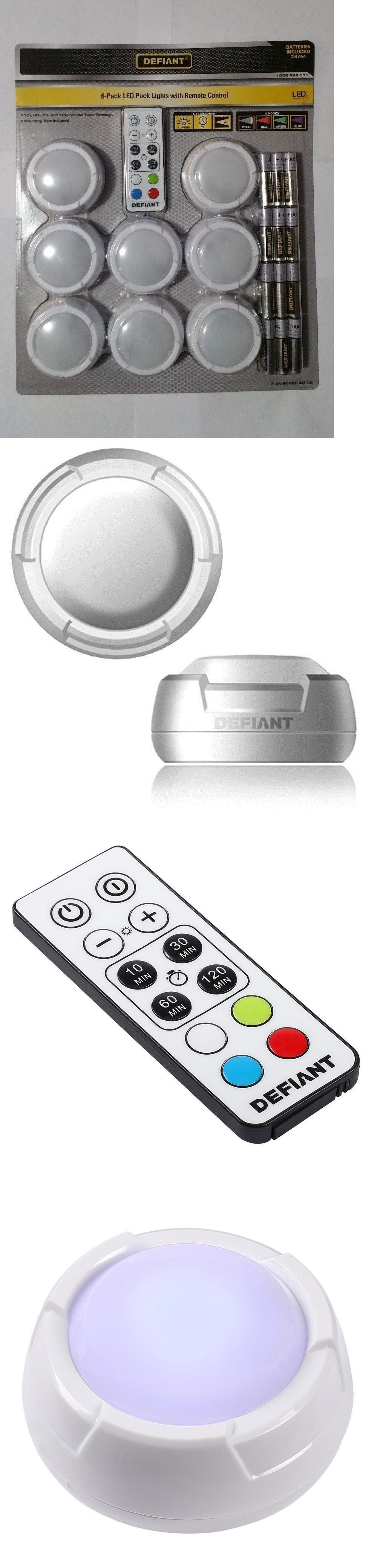 defiant security light on pin on wall fixtures 116880 pinterest