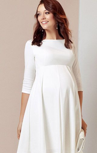 7b4ebb1d8686 Sienna Dress in 2018