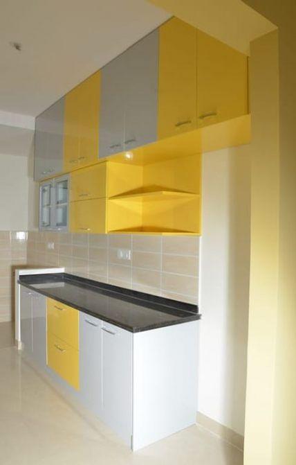 best kitchen interior design parallel 32 ideas kitchen kitchen interior design modern on kitchen interior parallel id=31870