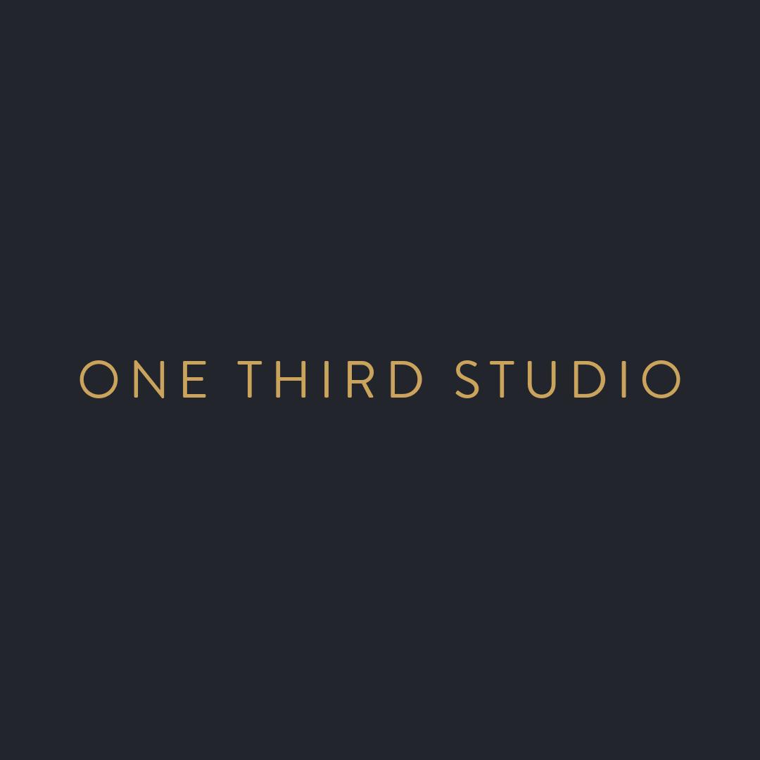 Pin By Onethirdstudio On One Third Studio Web Design Packages Web Design Packaging Design