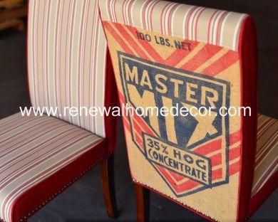 die besten 25 schreibtischstuhl kind ideen auf pinterest studentenstuhl nachbearbeitete. Black Bedroom Furniture Sets. Home Design Ideas
