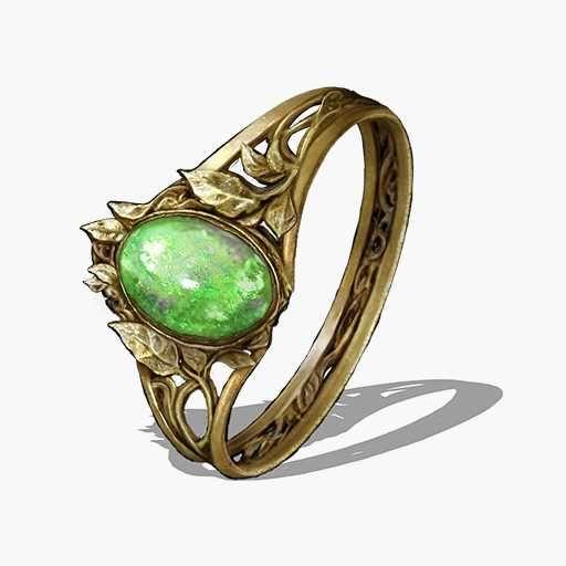 Dusk Crown Ring Dark souls Pinterest