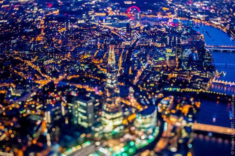 AIR-London-Vincent-Laforet-5