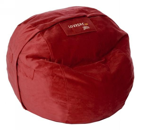 Bigone Cover Bedroom Themes Bean Bag Chair Cover
