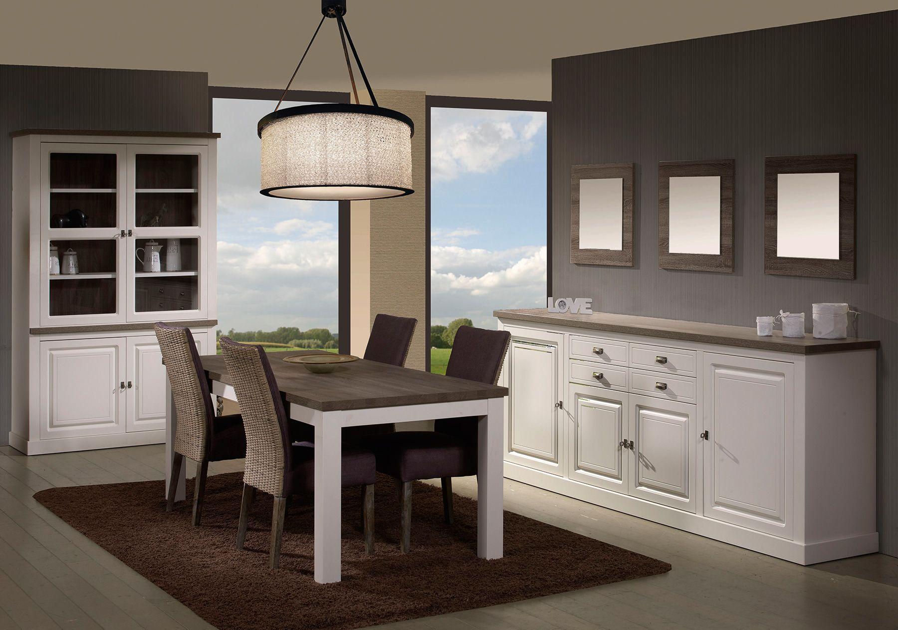 2811d81510f58230919773e68862327c Incroyable De Table Basse En Verre Design Haut De Gamme Conception