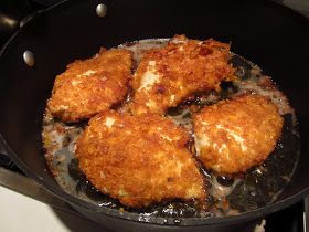 Peanut Butter Chicken Peanut Butter Chicken Peanut Chicken Recipe Butter Chicken