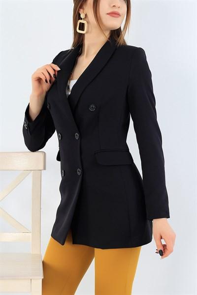 Ft Yakali Ceket Ceket Chima Bayan Giyim Elbise Etek Ve Bluz Modelleri Giyim Elbise Bluz Modelleri