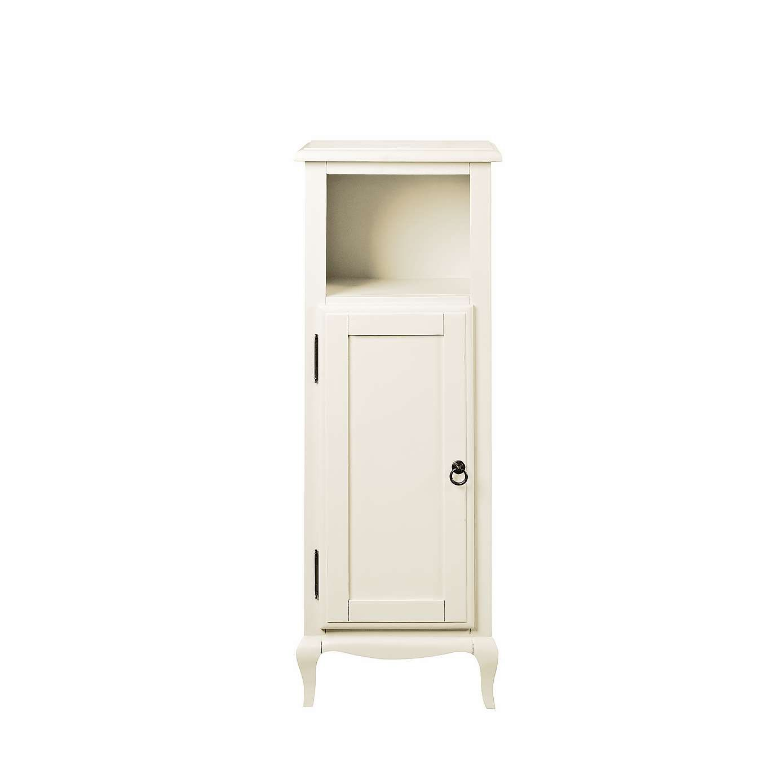 Dunelm bathroom furniture - Furniture Florence Bathroom Furniture Collection Dunelm