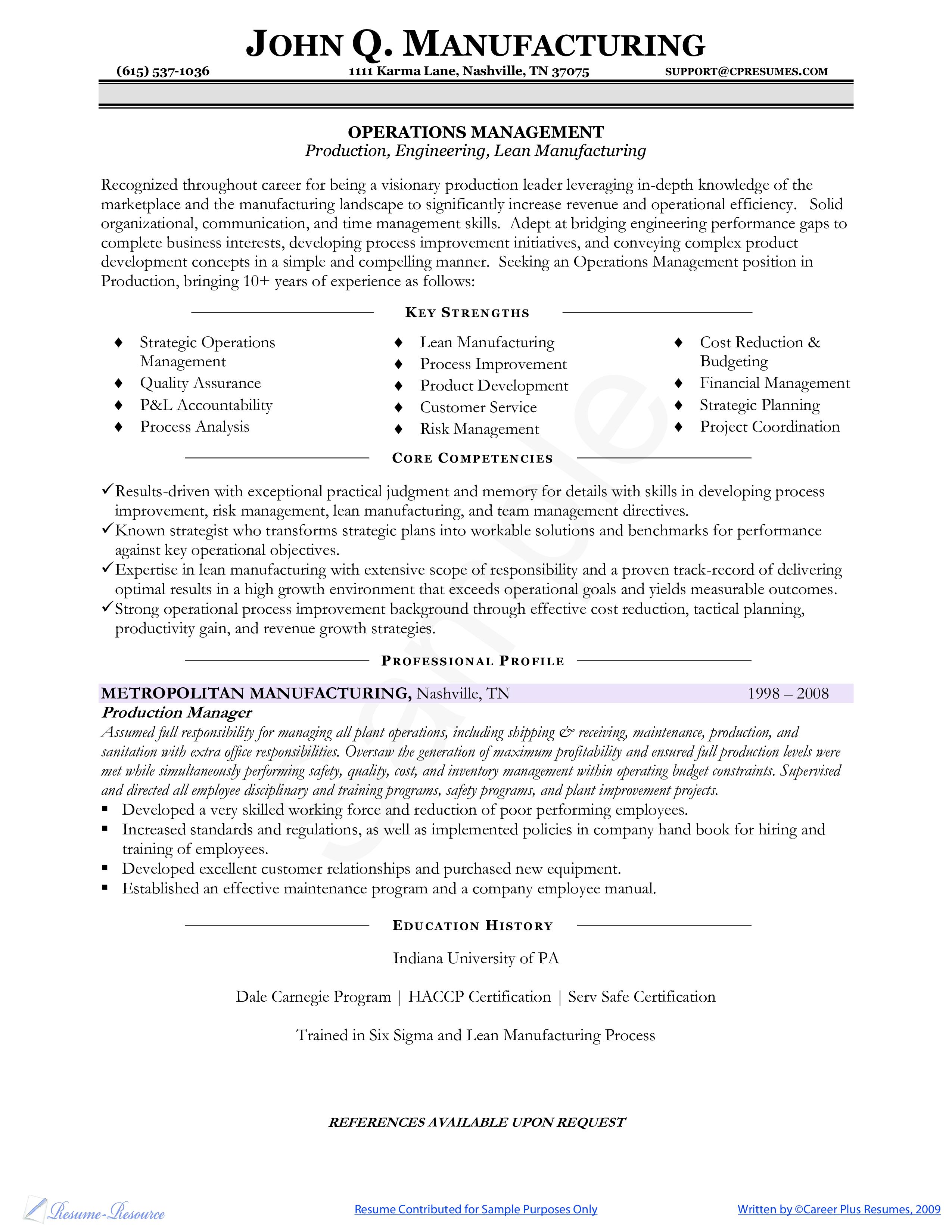 exman10.pdf - exman10.pdf. Easy to download and use .pdf Business ...