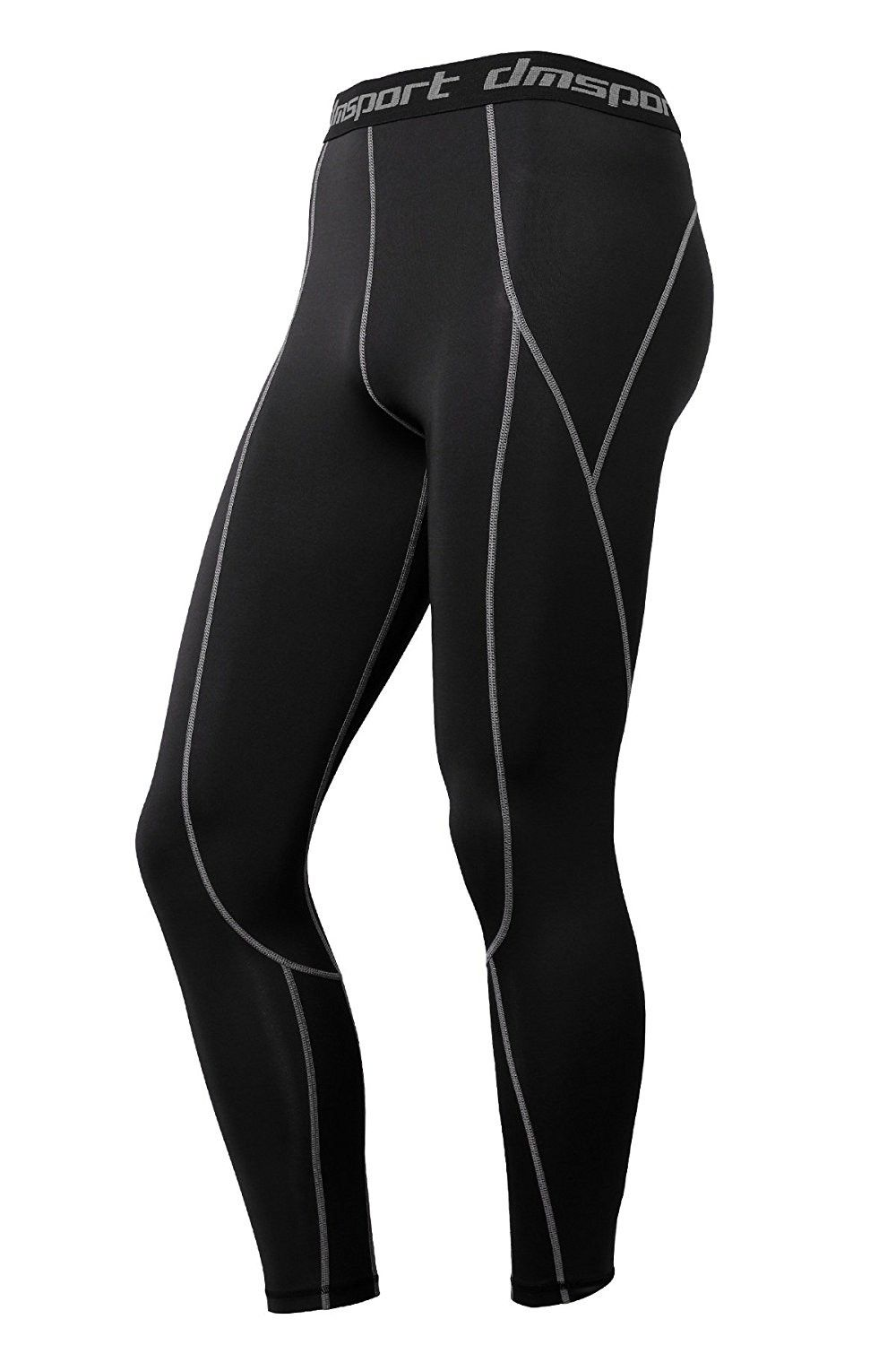 ab3fd7c687 Men's Clothing, Active, Active Pants, Men's Compression Waistband Baselayer  Sports Tights Leggings - CP12JKBT5V1 #men #fashion #clothing #style #outfits  ...