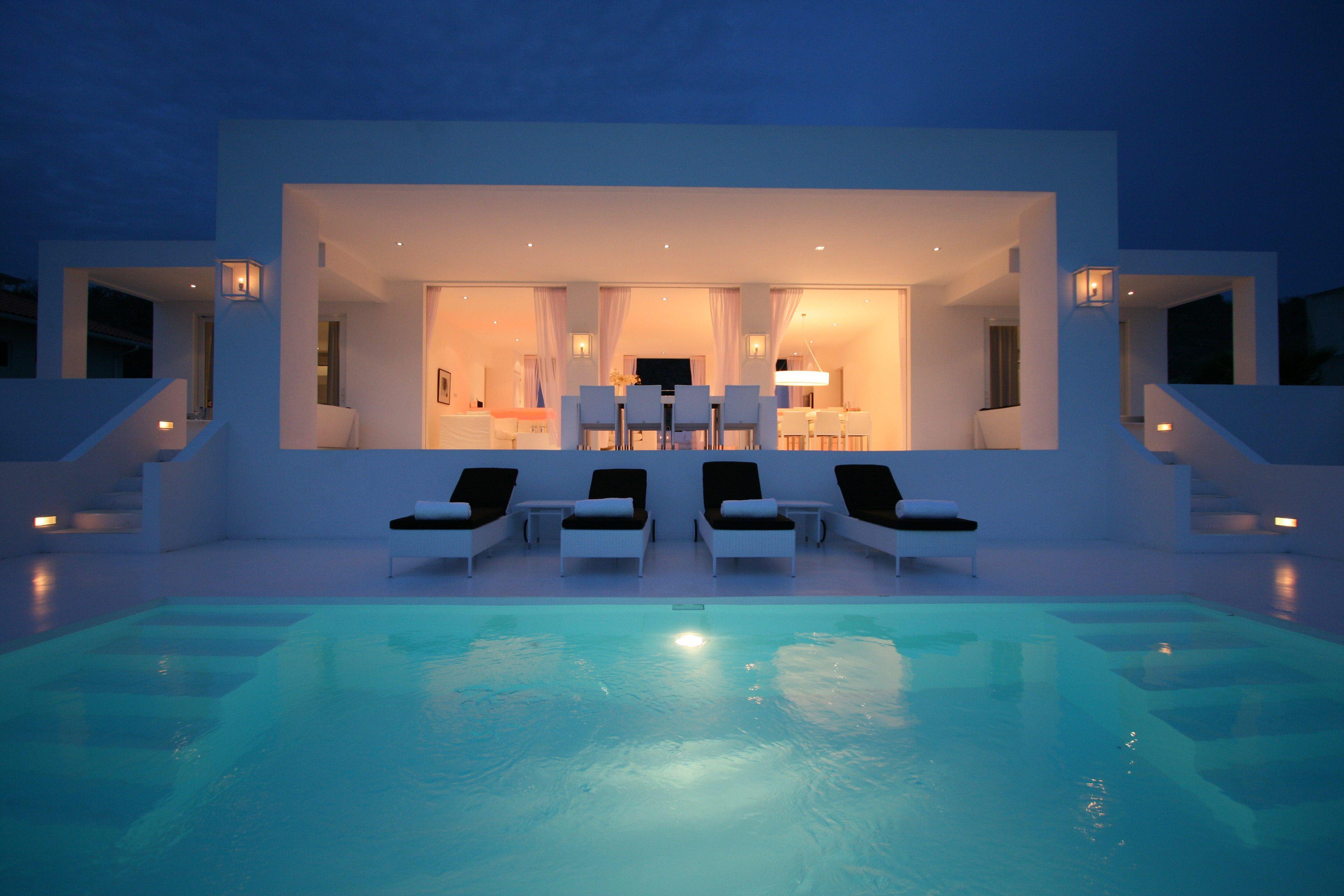 Jan Des Bouvrie Curacao Architecture 01 Dream