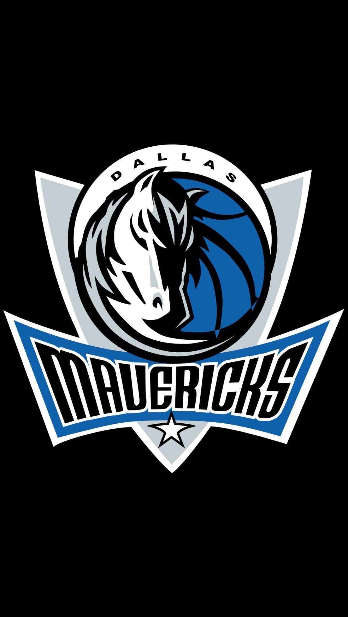 Nba Wallpaper Iphone Android Nba Wallpapers Basketball Game Outfit Mavericks Basketball