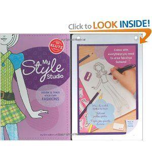 Fashion Badge Design Your Own Badge Fashion Design For Kids My Style Fashion Books