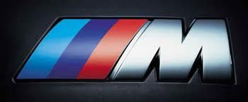 Flow Bmw New Bmw Dealership In Winston Salem Nc 27127 5657 Bmw Dealership Bmw Emblems
