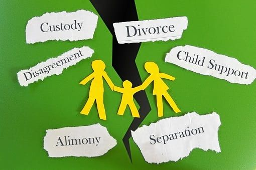 Lydia Moritz - Family Law and Divorce Lawyer serving Oakville Ontario #divorce