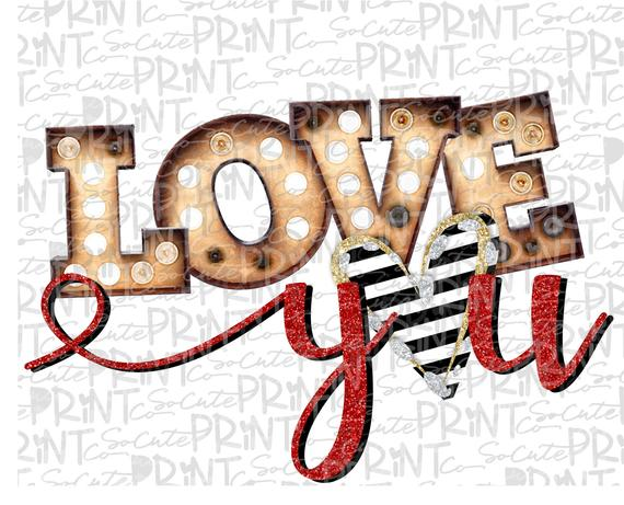Download Valentines Day, Love you clipart, Valentine png file for ...