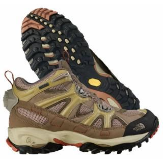 North Face Plasma GTX XCR Boa II Hiking Shoe    Best hiking boots ever and the waterproofing is out of this world..