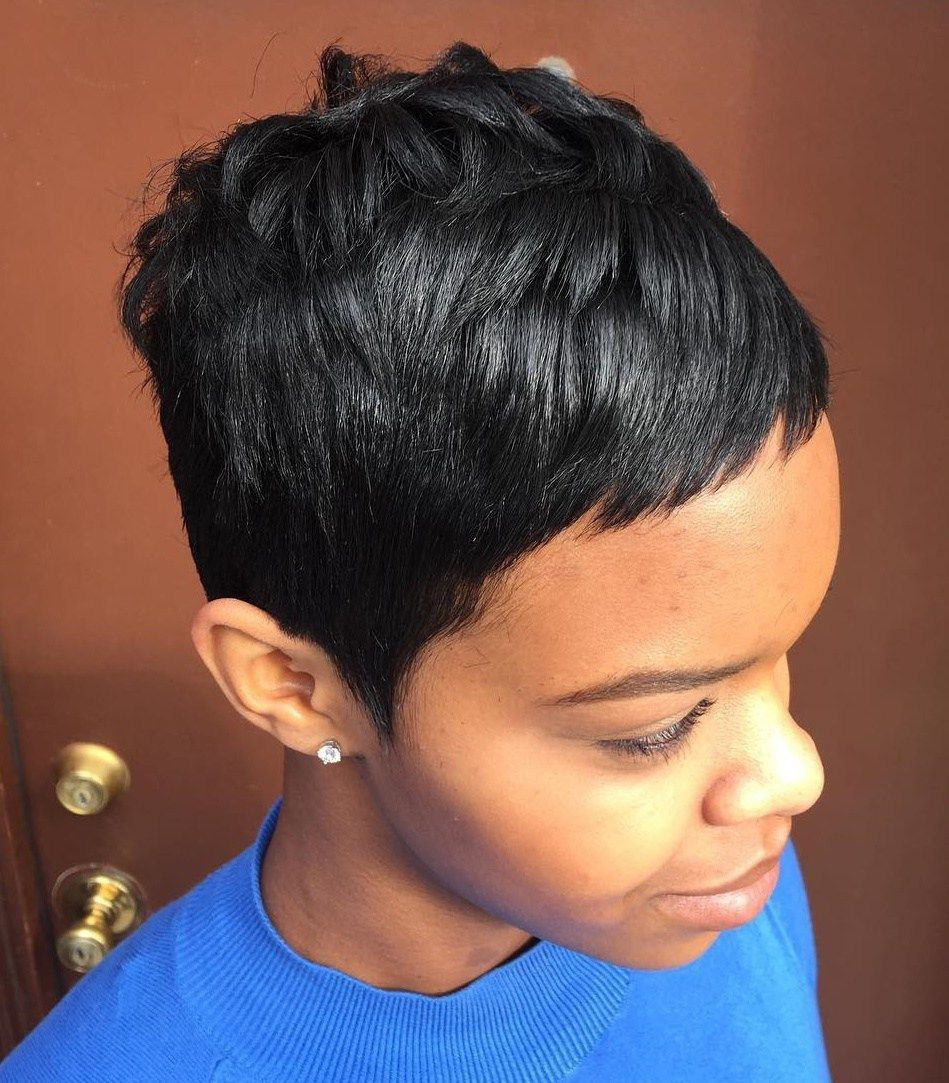 best long hairstyles for older ladies