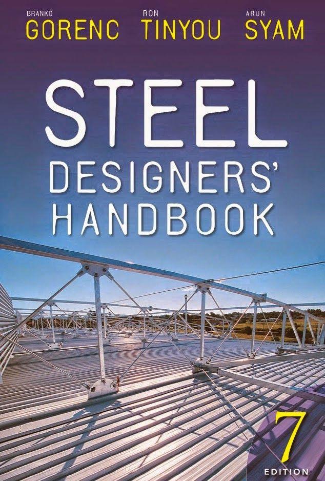 Lead Designer's Handbook: The Lead Designer and Design Management