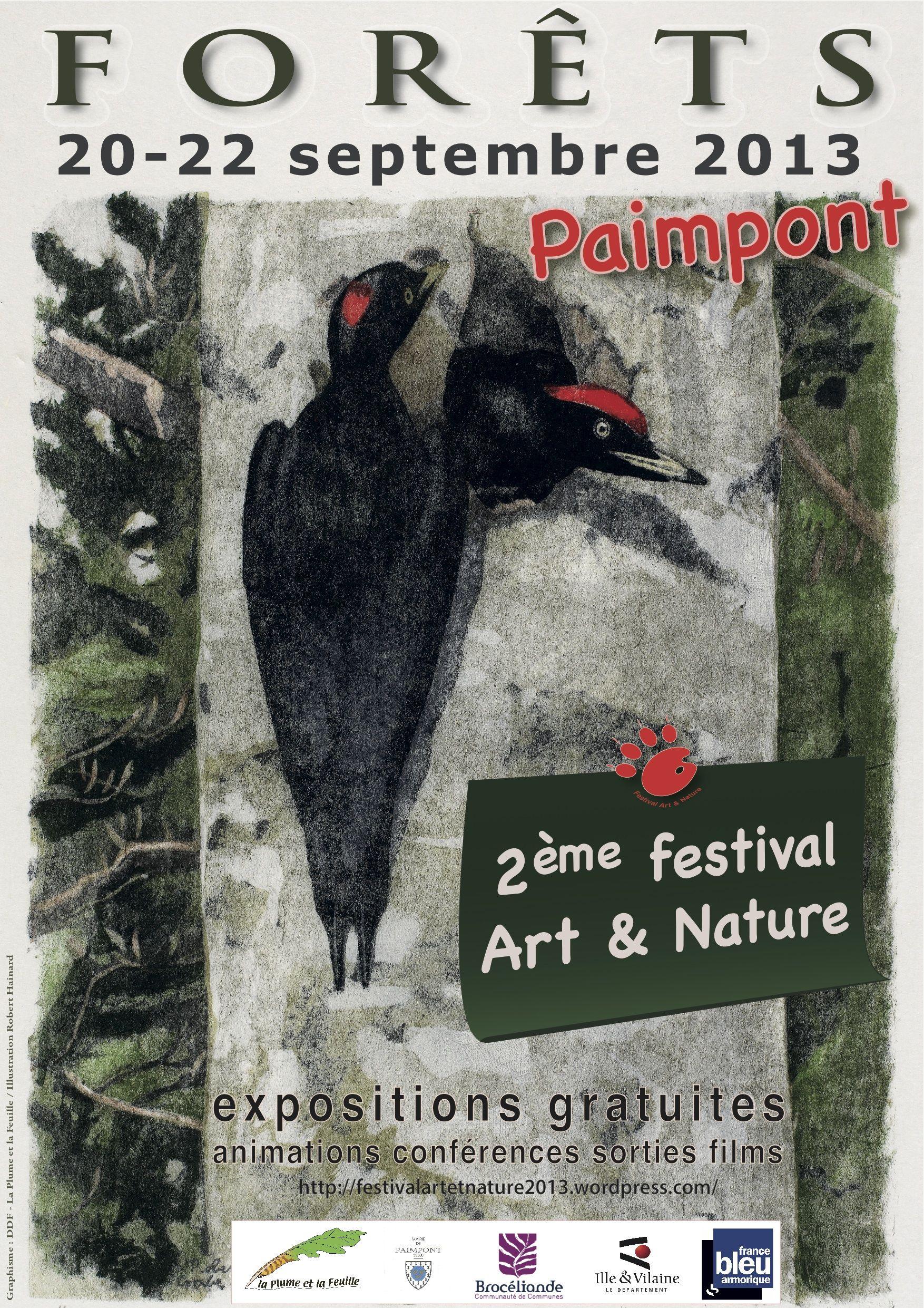 affiche-festival2013-8b.jpg 1754×2481 pixels