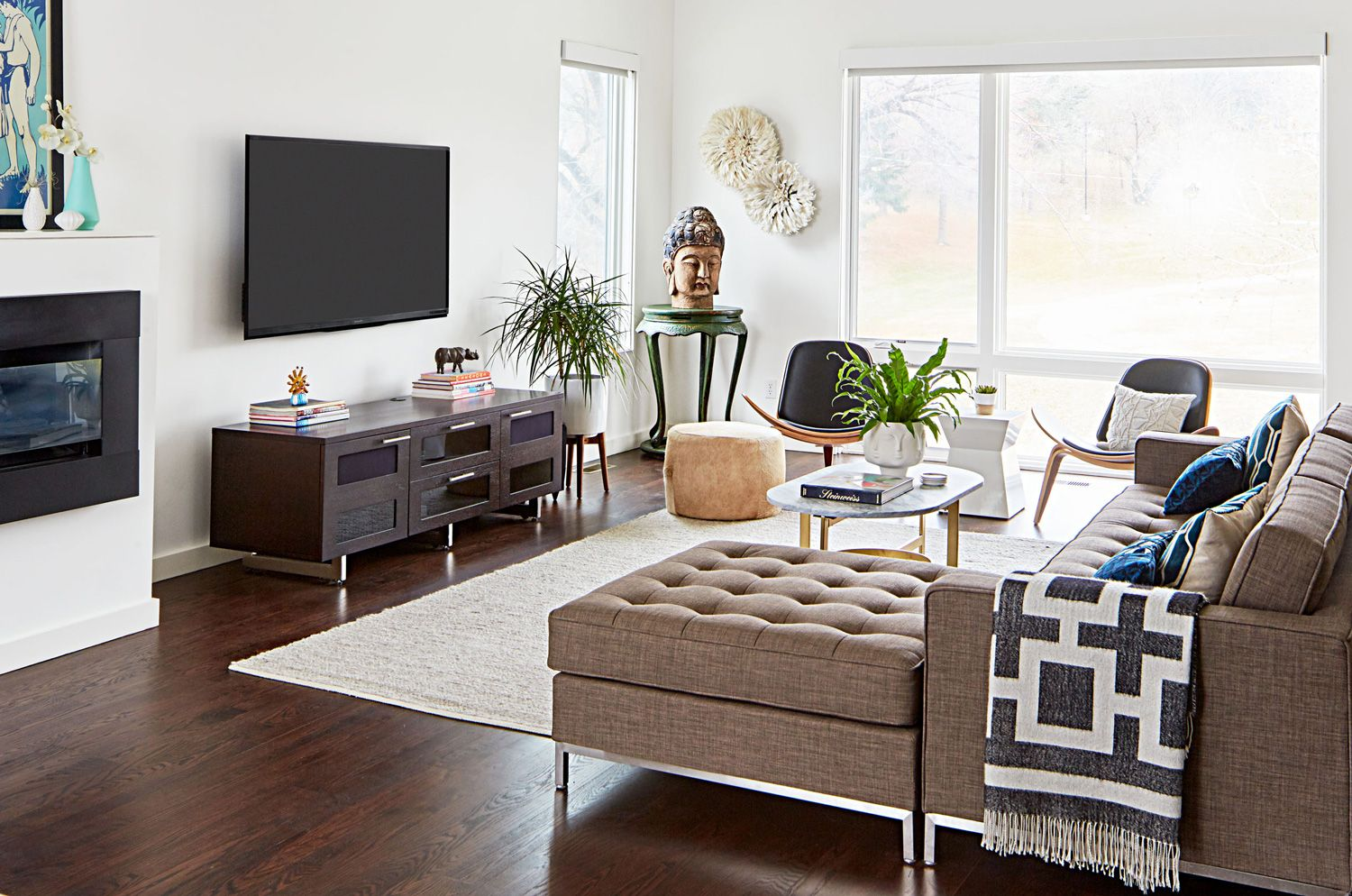 Style And The City Buying Guide Family Living Rooms Home Living Room Home