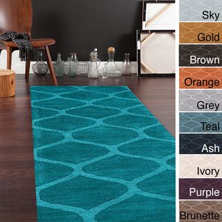 Explore Wool Area Rugs Runner Rugore