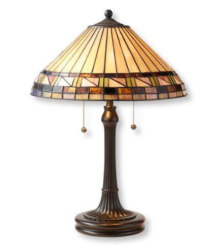 Bradbury Art Glass Table Lamp Art Glass Table Lamp Glass Table Lamp Lamp