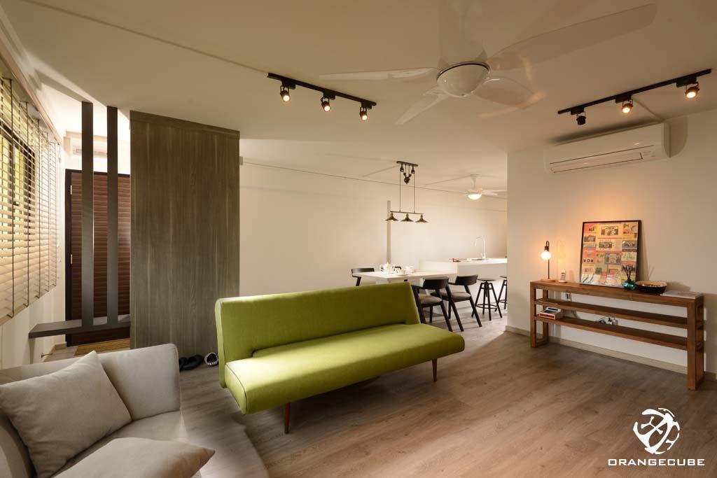 Interior Design Singapore Singapore Interior Designer And Architect Interior Design Singapore Best Interior Design Websites Interior