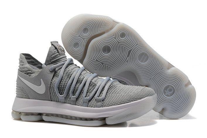 Nike Kevin Durant Wholesale Nike Zoom